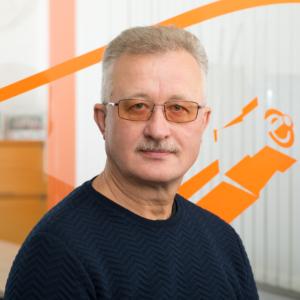 Aleksandr Tsirko