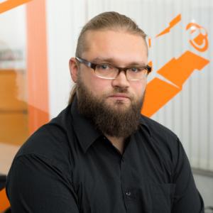 Yury Smelov